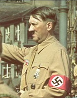 Hitler color 1a